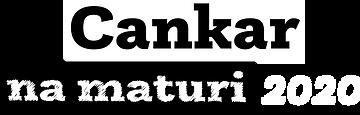 Na Maturi_logo_cankar.png