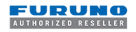 furunoAuthorized-Reseller-Logo.png