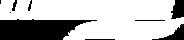 lumi-logo-2020.png