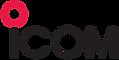 IcomLogo-web.png