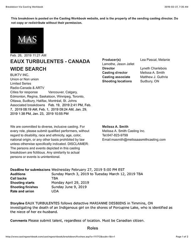 EAUX TURBULENTES - BREAKDOWN-1.jpg