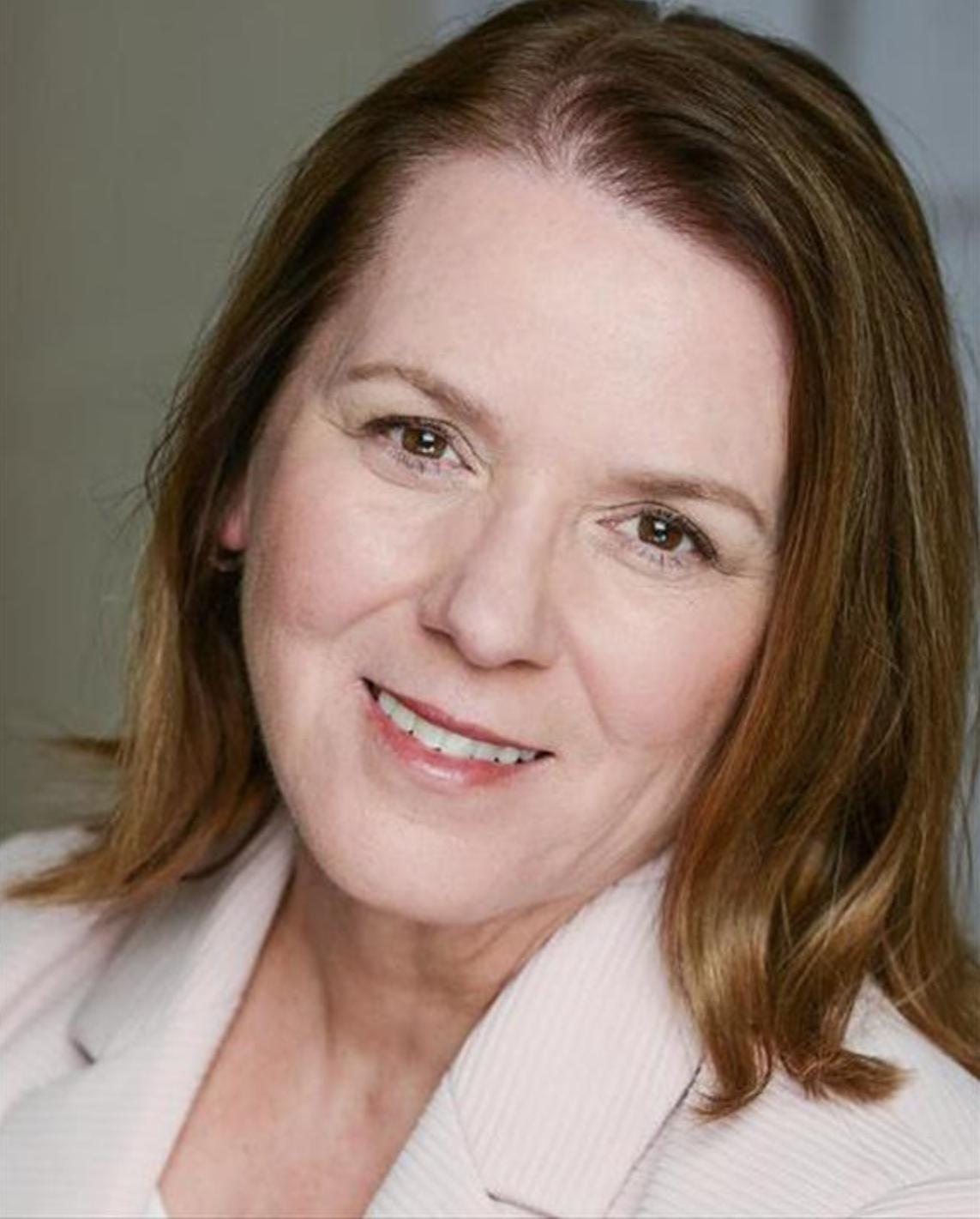 Liliane Chretien
