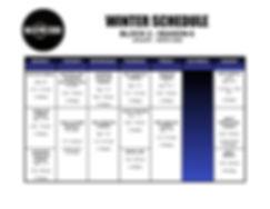 MAS WINTER 2020 SCHEDULE-page-001.jpg