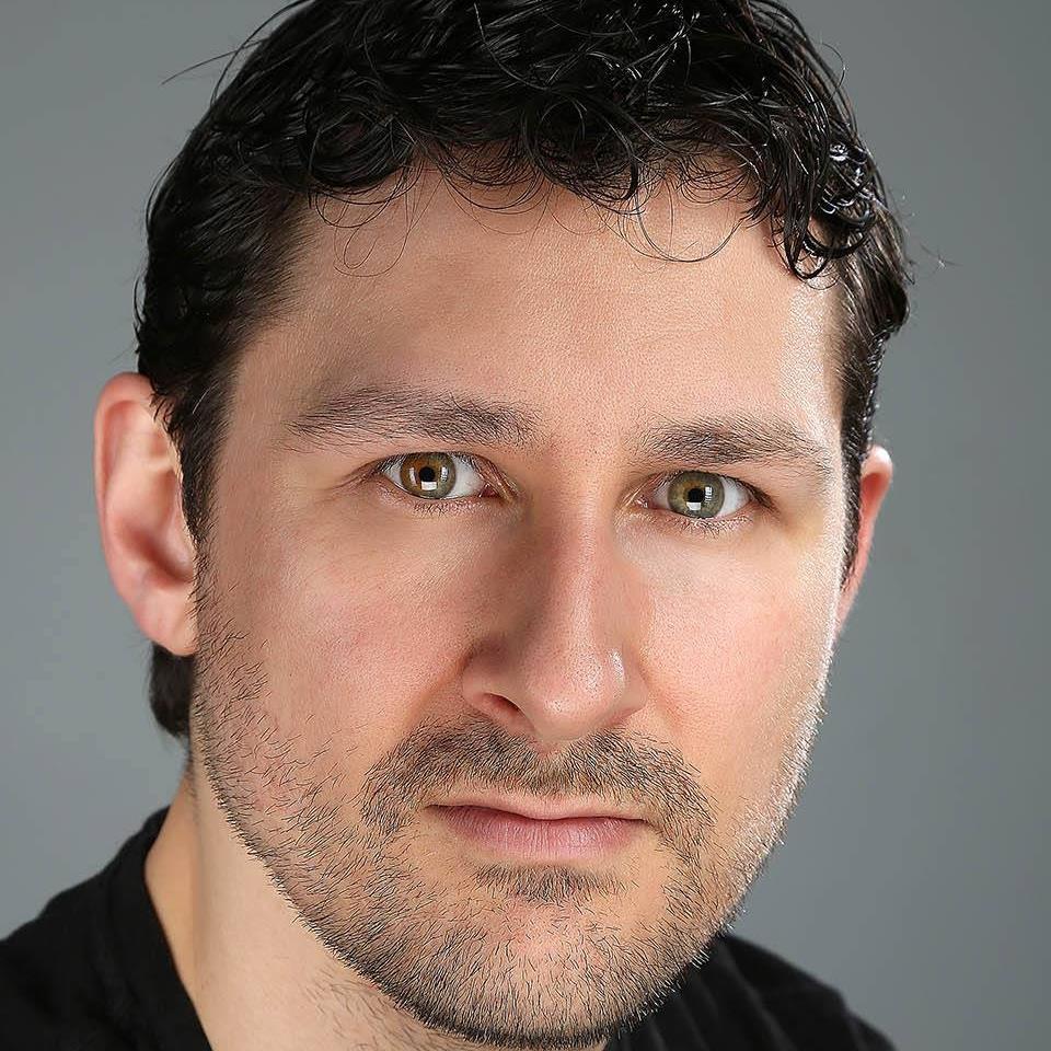 Jason Paul