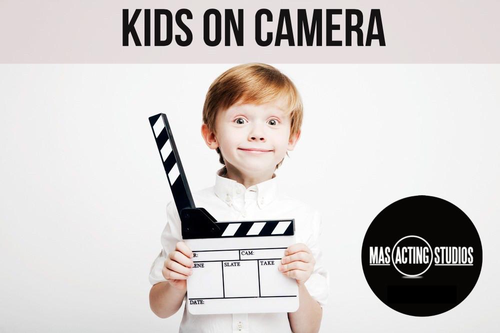 Kids On Camera - MAS.jpg