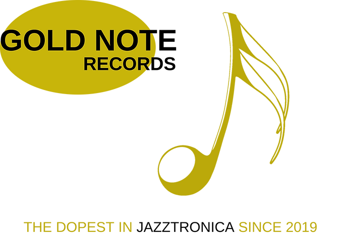 GOLD NOTE RECORDS (1).png