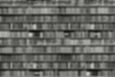 White-Books-Wallpaper-15.jpg