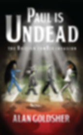 paul-is-undead-9781439177921_hr.jpg