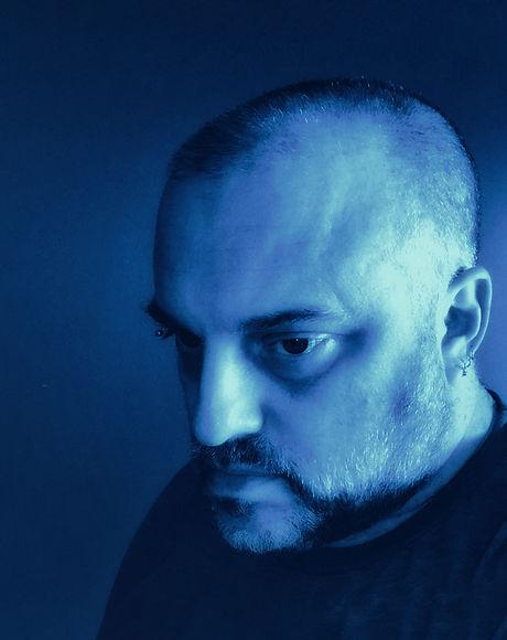 blue headshot big.JPG