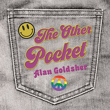 Goldsher_AlbumCover_TheOtherPocket_Web.j