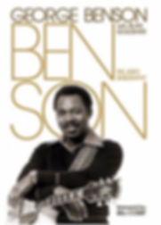 Benson_edited.jpg