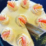 orange creme2.jpg