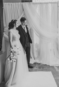 Website Wedding-21.JPG