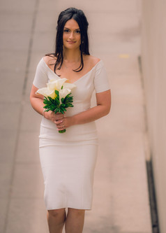 Website Wedding-4.JPG