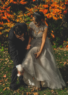 Website Wedding-18.JPG
