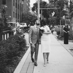 Website Wedding-32.JPG