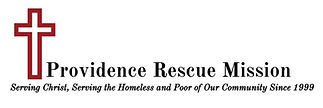 Providence Rescue Mission.jpg