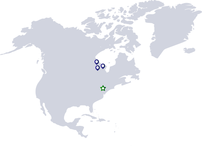 map-contact.png