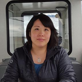 Juneau Alaska Whale Watching, Charter Fishing