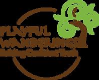PW Logo April 2019.png