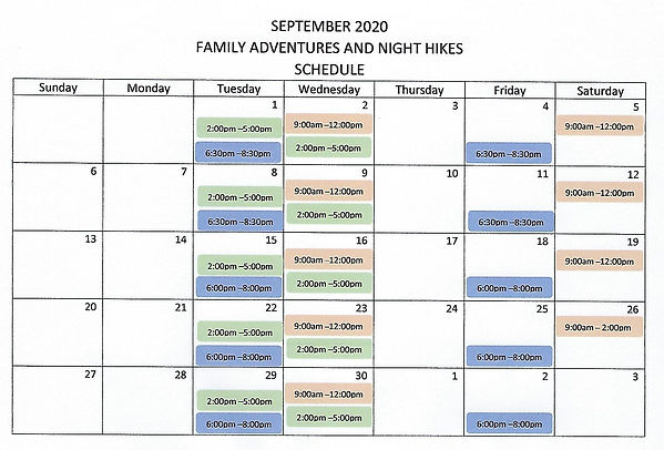 Family Camp Schedule - Fall.jpg