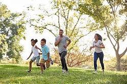 family in nature 3.jpg