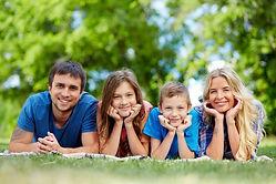 family in nature 2.jpg