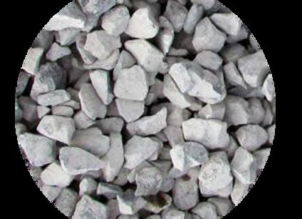 2B Clean Stone