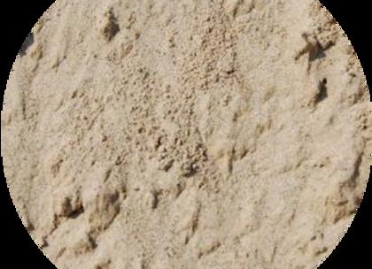 Alliance Polymeric Super Sand