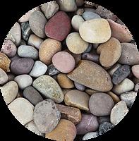 RiverStone - Circular.png