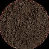 Screened Topsoil - circular.png