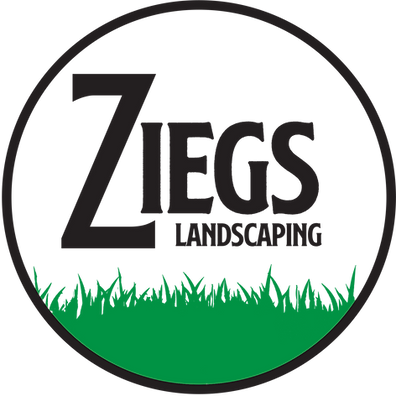 Ziegs Landscaping Logo - black.png