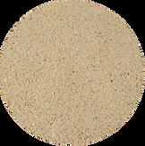 Bar-sand - circular.png