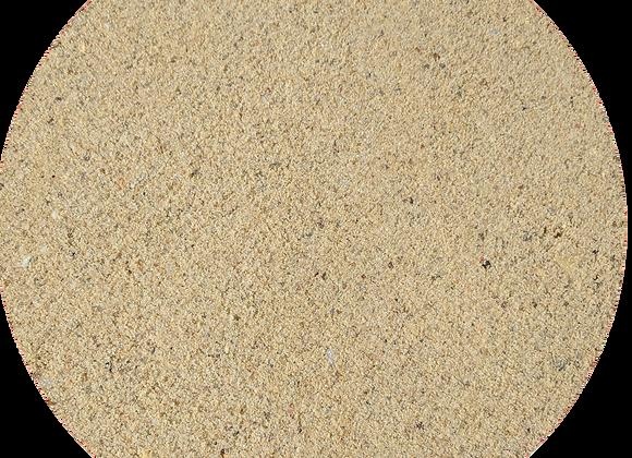 Bar Sand