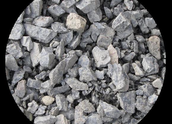 2A Modified Stone