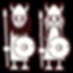 644x644-mv-viking.png