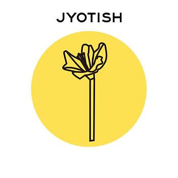 Jyotish.jpg