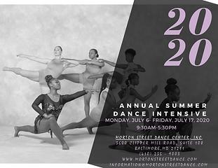2020 Summer Intensive Postcard.png