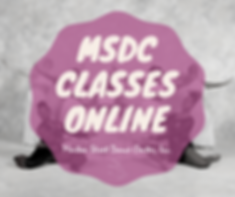MSDC ONLINE.png