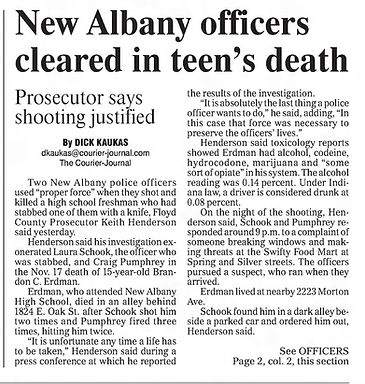 thumbnail_The Courier Jouran February 5, 2004 1 of 2.jpg