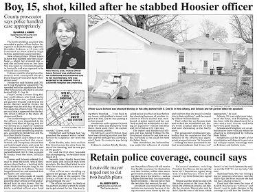 thumbnail_Louisville Courier Journal.jpg