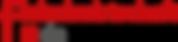 logo_fleiwi_de.png