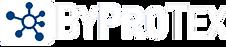 Logo_10_white_white.png