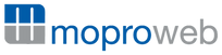 Moproweb_Logo.png