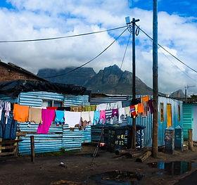 township_02.jpg