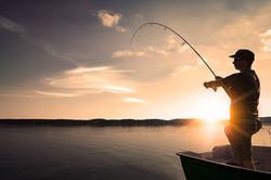 fishingclinic1