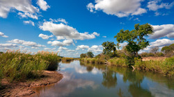 rivers-african-scenic-nicolas-kruger-raymond-south-landscape-scene-park-national-africa-scenery-natu