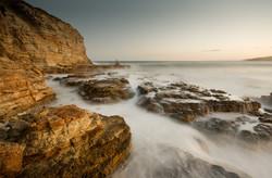 Clifton_Beach_5