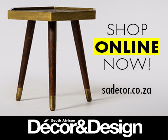 SA Decor & Design