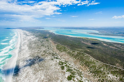 marine-protected-areas-of-the-west-coast-national-park-39-1425185772